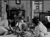 El santo (Mahapurush) - Satyajit.Ray (1965).