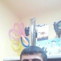 Camal Agayev
