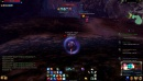 Riders of Icarus First pvp