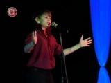 ОВАЦИЯ-2010. Конкурс вокально-хоровой музыки (эстрадное и народное пение)