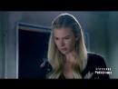 Сшиватели 3 сезон 10 серия Промо ¦ Stitchers 3x10 Promo Maternis HD Season Finale