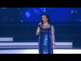 Юбилейный концерт Тамары Гвердцители 2018