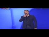 Рамиль Галимзянов – БЕР БЕЗНЕҢ УЙЛАРЫБЫЗ!!!