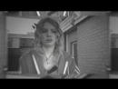 Effy stonem x cassie ainsworth | skins [ vine ]
