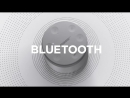 Bluetooth sound - Bose SoundLink Bluetooth speakers (6 sec)