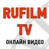 Rufilmtv.club
