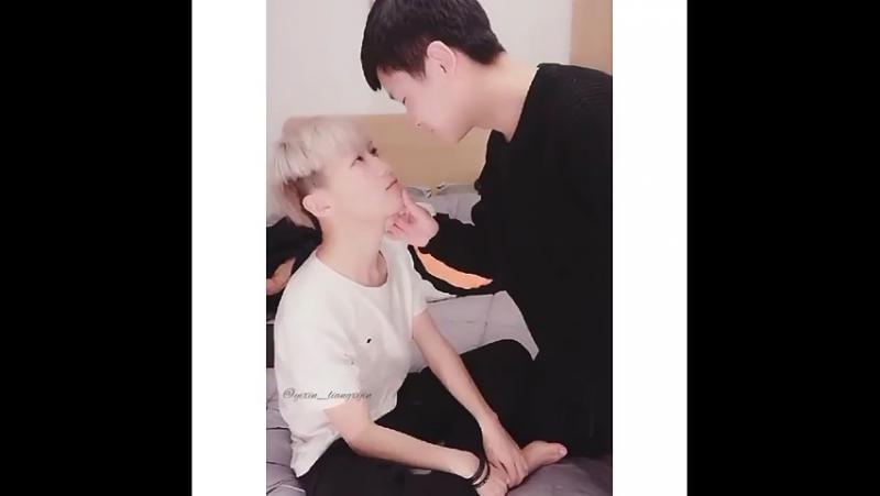 Korean Gay