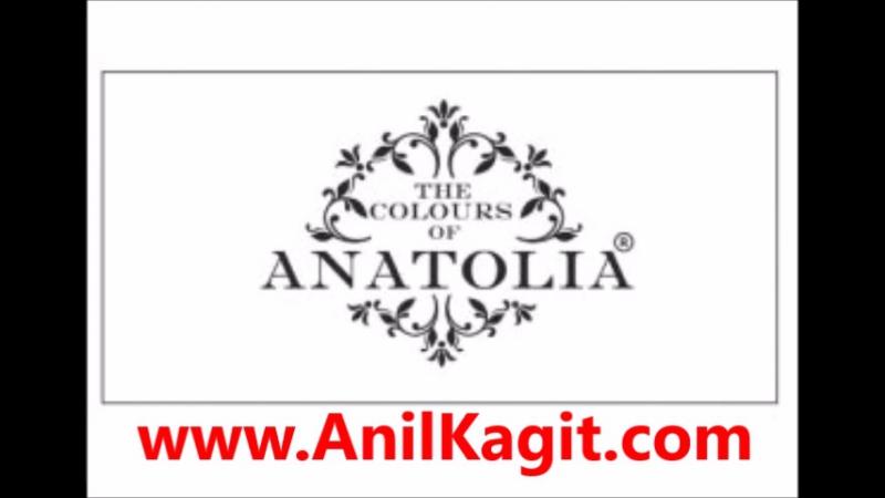 Tuale | AnilKagit.com