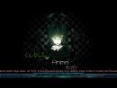 Граница пустоты Сад грешников OVA 2011