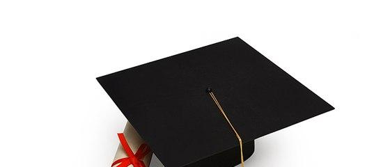 БГАУ▻▻▻ФПТ forever◅◅◅ ВКонтакте Клуб студентов Технарь Легко скачать курсовые рефераты чертежи дипломные работы