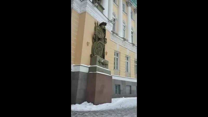 Марина Винокурова - Live