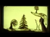 Такое дерево.Ольга Дзусова.wmv