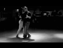 Kizomba Isabelle and Felicien Asty Curti ma mi