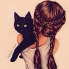 anechka_lyasheva