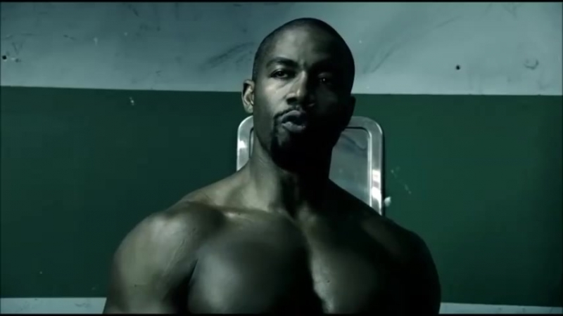Blood And Bone - First Fight Scene Michael Jai White Vs Kimbo Slice_HIGH.mp4