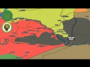 Syria War Report – November 15, 2017 Syrian Army Turns Militants Back In Northern Hama