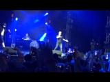 Oxxxymiron - Всего лишь писатель(live)