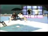 NEW BACCARA - Fantasy Boy(DANCE VIDEOMIX)