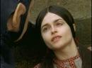 Великий Мерлин | Merlin | Русский трейлер  | 1998