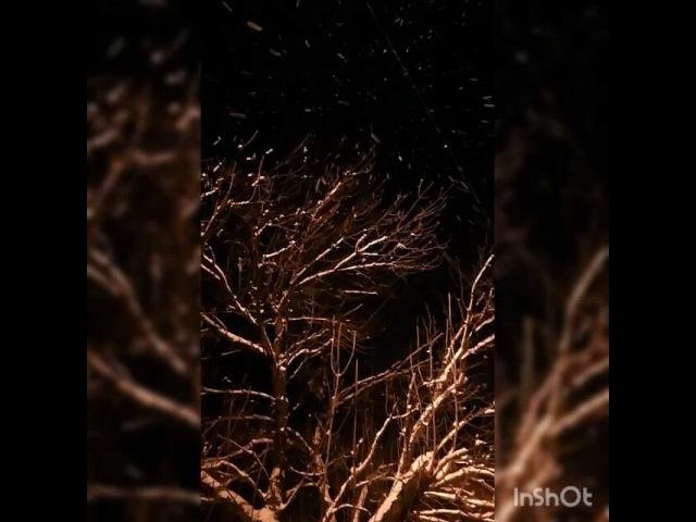 Ditya_temnoy_vselennoy video