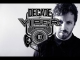 ShockOne - Decade of Viper Recordings