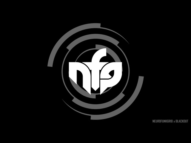 State of Mind - Writhe [Blackout Music NL]