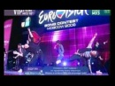 Дима Билан - ЕвроДом - Number One Fan