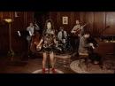 Worth It Postmodern Jukebox Fifth Harmony Cover ft Grace Kelly *NEW PMJ ALBUM*