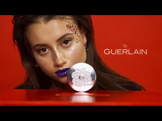 MakeUp - Guerlain