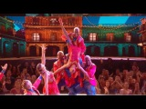IMPRESIONANTE Asi se baila la verdadera Salsa en Cali Colombia