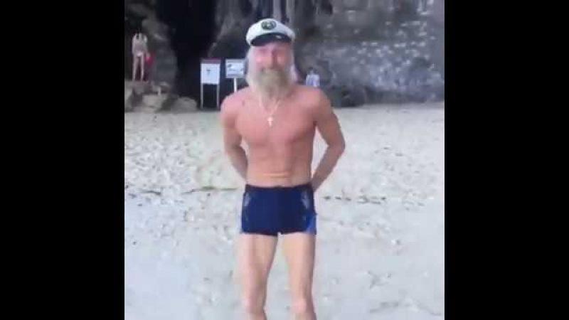 Супер дед вот таким нужно быть в 69