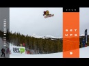 Norwegian Olympian Silje Norendal's Snowboard Gear