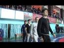 01) 23-24.02.2013 г., Парад , Всероссийский турнир памяти В.Г. Оленика
