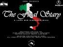 Sabu Presents - The Final Story (A Long BCR DisDance Mixx (Snippet)) [New Italo Disco 2o17]