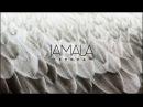 Jamala - Крила [AUDIO] ПРЕМ'ЄРА!