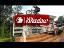 Jabe Jones - Welcome To the AM Team! insidebmx