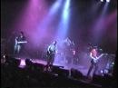 Radiohead - (Electric Factory) Philadelphia,Pa 8.24.97