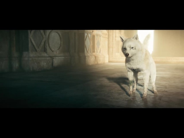 Final Fantasy XV - Great CGI Trailer