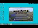 Minecraft 1 5 2 мод на годзиллу