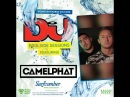 Camelphat Live From DJ Mag's Pool Party In Miami