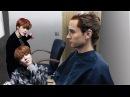 BTS Jimin Hair Color Transformation | Men's Korean Trend | My Hairstyle | Ruben Ramos