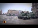 75 лет Победы в битве за Сталинград Волгоград отметил самым масштабным парадом.