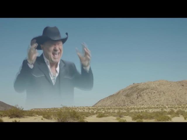 Дед-ковбой орет с мемов 1 час Grandfather-cowboy screaming with memes 1 hour