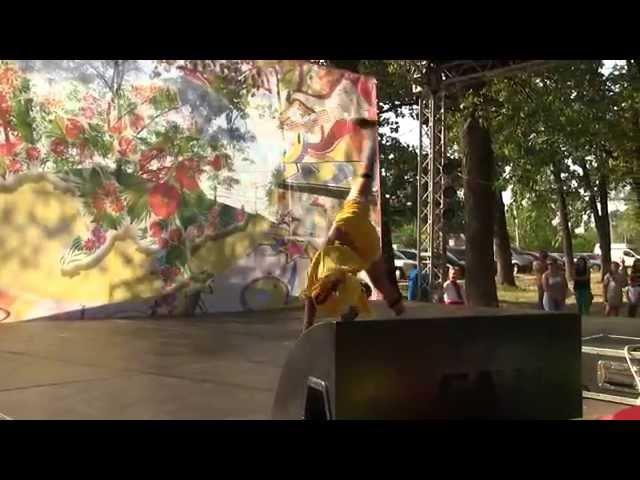 Пеппи Длинный Чулок - ЧТО ТАКОЕ ЛЮБОВЬ