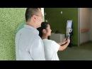 Инженеры Google научили смартфон сообщать, когда в него подсматривают посторонние