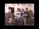 Династия врачей САМАРИНЫХ fin 22 02 2013