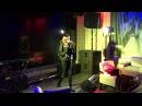 Певица Ханна на саунд-чеке перед выступлением на частном мероприятии / RocketBooking