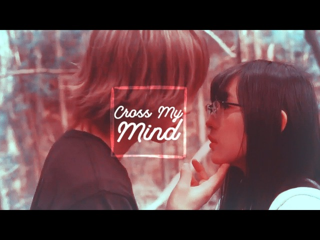 [MV] FIVE | Toshi Shimizu ✘ Aso Hina