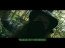• DEFENESTRATION - Mandatory Minimums (OFFICIAL MUSIC VIDEO) Old School Death Metal