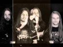 Gorguts RARE ~ And then comes Lividity 1990 Demo release